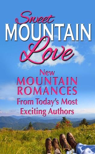 Sweet Mountain Love